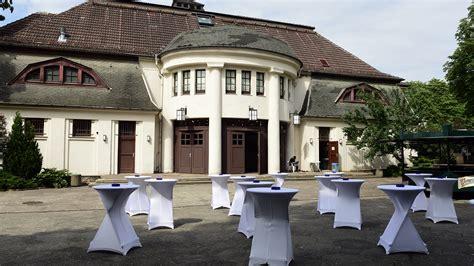 Dan Wood Haus Leipzig by Haus Auensee Fiylo