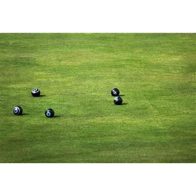 Lawn Bowls Free Stock Photo - Public Domain Pictures