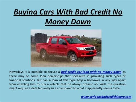 search results carmax bad credit  money downhtml