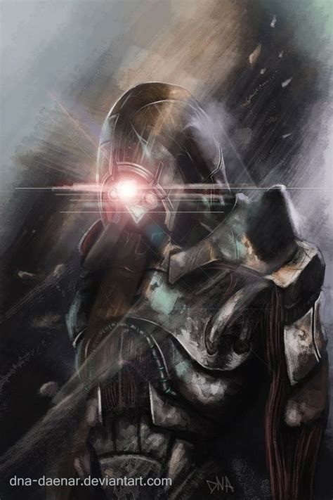 100 Best Images About Mass Effect On Pinterest Commander