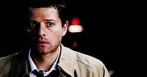 Supernatural gifs :: terrified.gif picture by Mathlai ...