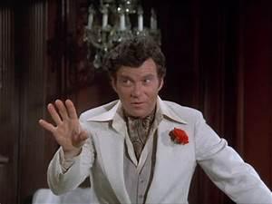 """""""Columbo"""" (1971) {Fade in to Murder (#6.1)} TV Season"""