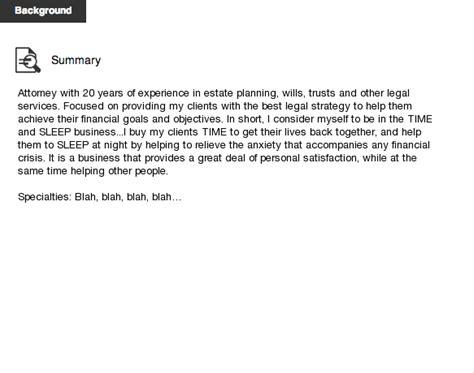 "How To Write A ""sticky"" Linkedin Profile Summary. Resume Headline For Mca Freshers. Sample Musician Resume. Resume While In College. Resume Sample For Caregiver. Angelina Jolie Resume. Example Of Online Resume. Fresher Mechanical Engineering Resume. Supply Chain Resumes"