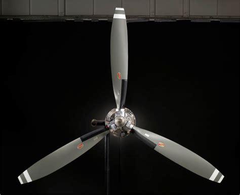 hartzell airplane propeller ceiling fan hartzell propeller companies news images websites