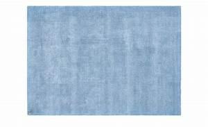 Teppich Tom Tailor : tom tailor handtuft teppich powder breite 65 cm h he blau online kaufen bei woonio ~ Yasmunasinghe.com Haus und Dekorationen