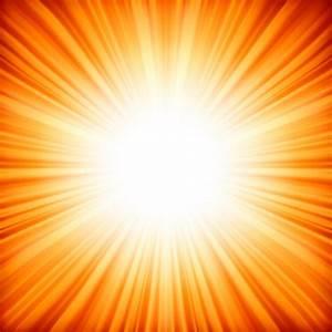 Light, Burst, Effect, Vector, 04