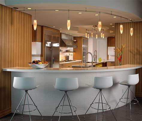 bar cuisine design cuisine bar design unique idées de décoration chambre