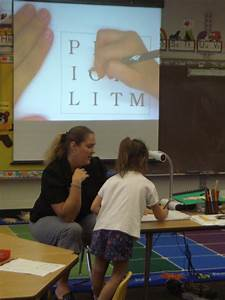 resource sharing classroom document camera hui wen lee With document readers for classroom