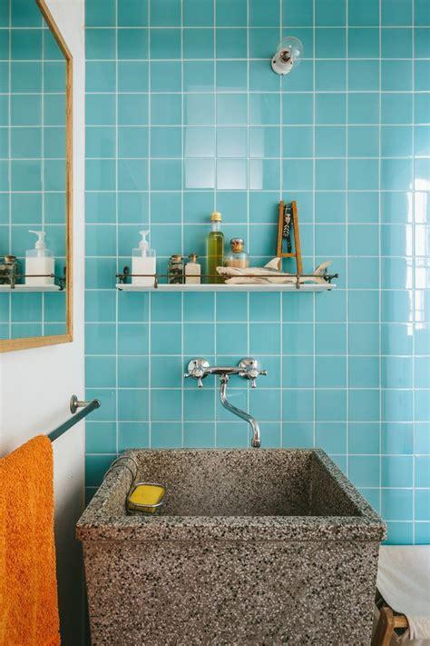 salle de bain en anglais meilleures images d inspiration pour votre design de maison