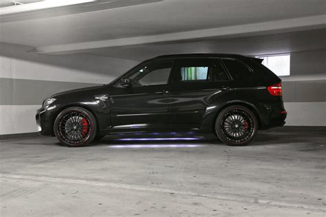 Bmw X5 M Picture by 2010 Bmw X5 M Typhoon By G Power New Car Used Car Reviews