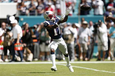 NFL rumors linking Antonio Brown to NFC West spells ...