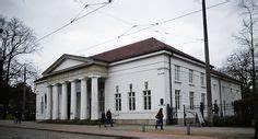 Wilhelm Wagenfeld Haus : wilhelm wagenfeld bauhaus designer 1900 90 on pinterest wmf bauhaus and egg coddler ~ Eleganceandgraceweddings.com Haus und Dekorationen