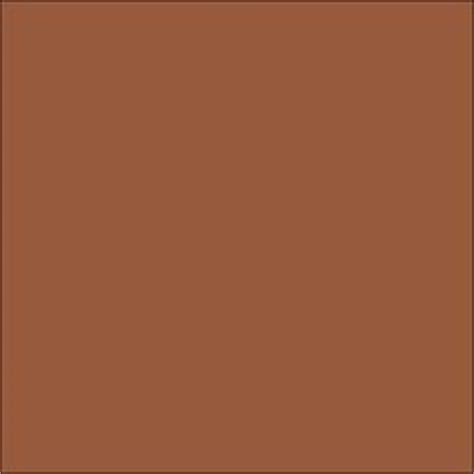paint color sw 2803 rookwood terra cotta from sherwin williams colors for the new house
