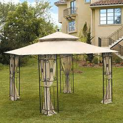 lovely outdoor gazebos and canopies 2 walmart gazebos and canopies bloggerluv com
