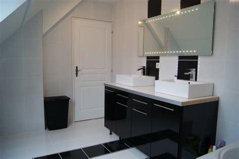 salle de bain notre nid d amour