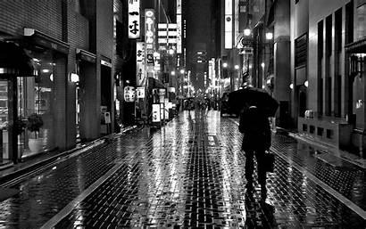 Tokyo Dark Necessary Translation Gently Pinky Grabbed