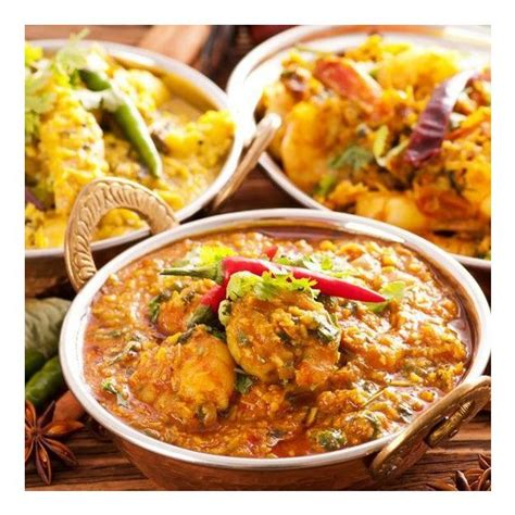 cours cuisine indienne cours de cuisine indienne 2 pers
