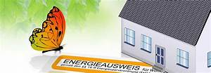 Energieausweis Altes Haus : energiepass energieausweis f rs haus karlsruhe b hl baden baden rastatt ~ Frokenaadalensverden.com Haus und Dekorationen