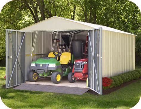 10x15 Storage Shed Plans by X Large Utility Buildings Barns Storage Garages