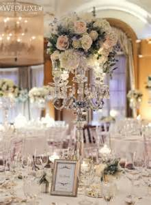 wedding reception centerpieces wedding centerpiece ideas archives weddings romantique