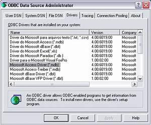 Пакет средств администрирования windows server 2012
