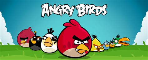 Image  Angry Birds Wallpaper 3png  Angry Birds Wiki
