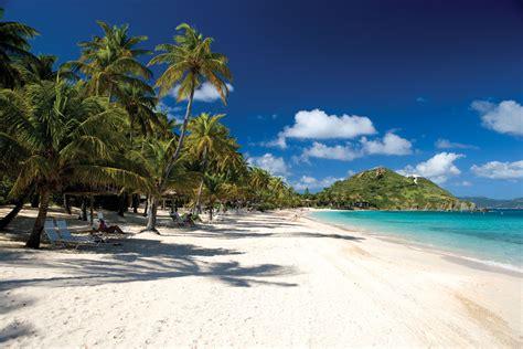 erin ax honeymoon hotspot peter island resort and spa