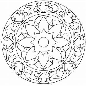 Advanced Coloring Pages 2 Coloring Pages To Print