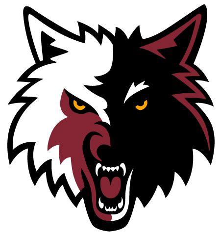 nba  variations   timberwolves logo torrblog