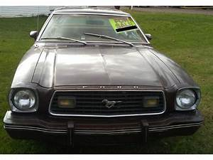 1978 Ford Mustang for Sale | ClassicCars.com | CC-1123398