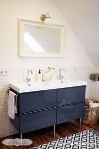 Fliesen Skandinavischen Stil : badezimmer im skandinavischen stil buchvorstellung so ~ Lizthompson.info Haus und Dekorationen