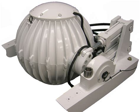 Gyro Stabilizer For Boats by Seakeeper Gyro Stabilization For Trawlers Oceanlines Ltd