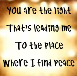 Lifehouse Best Song Best 25 Happy Birthday Song Lyrics Ideas On