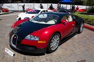 Bugatti 164 Veyron Chassis VF9SA15B36M795001 2015