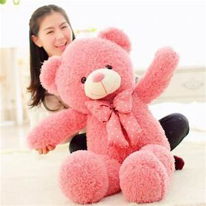 67 best images about Teddy Day Quotes on Pinterest | Teddy ...
