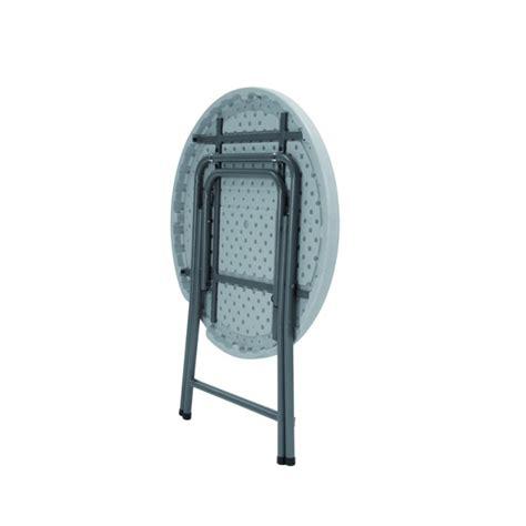 mobilier de bureau 974 table basse pliante trendyyy com