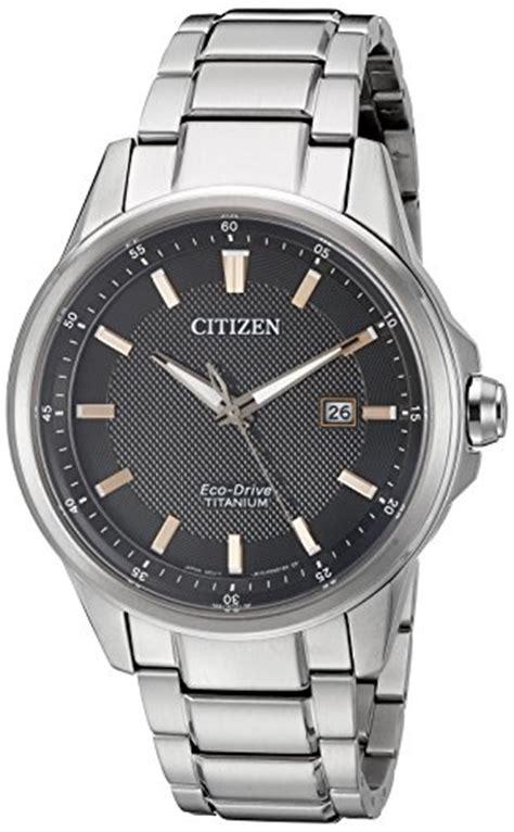 Citizen Men's 'titanium' Quartz Titanium Casual Watch. Kay Bands. Square Shaped Engagement Rings. Natural Emerald Bracelet. Fortune Bracelet. Rain Diamond. Catalyst Platinum. Illuminated Watches. 1ct Rings