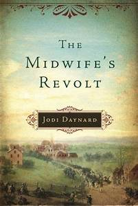 Books to Read if you Like Historical Fiction | Good books ...