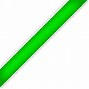 Générateur de ribbons(Bandeaux) web 2.0 - créer des ...