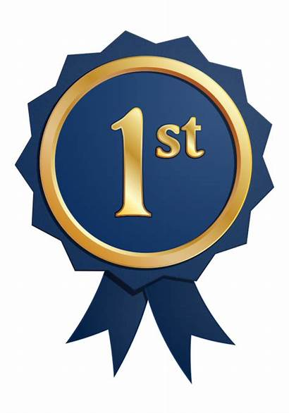 1st Place Badge Background Badges Trophy Prizes