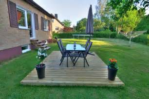 Simple Timber Deck Plans Ideas Photo by 26 Floating Deck Design Ideas