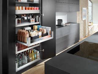interior kitchen design photos blum in every living area 4795