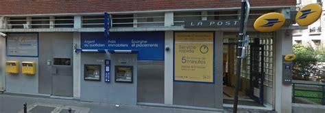 bureau de poste colombes bureau de poste colombes prise d 39 otages colombes deux