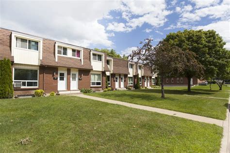 Appartment Rental by Ontario Apartments And Houses For Rent Ontario Rental