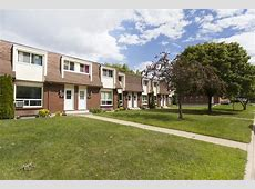 Ontario Apartments and Houses For Rent Ontario Rental