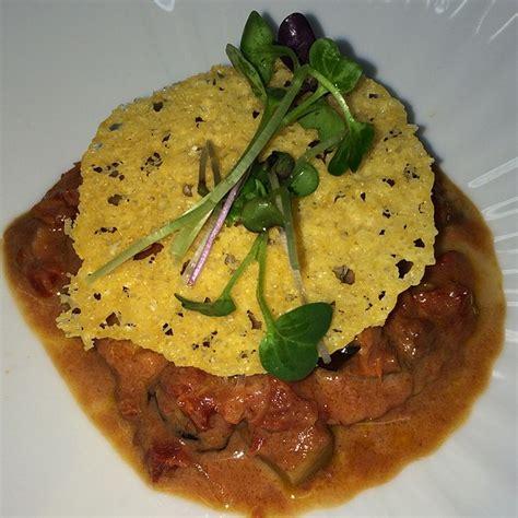 caille cuisine q haute cuisine formerly la caille restaurant calgary