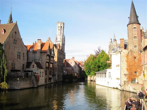 Lonely Monks Trappist Tour Itinerary Belgian Beer Me