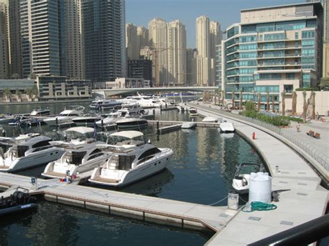 Marina For Boats by United Arab Emirates Marina And Boat Show Update Boats