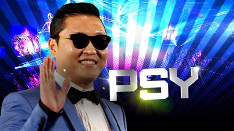 Psy Fans Of Moddb Group
