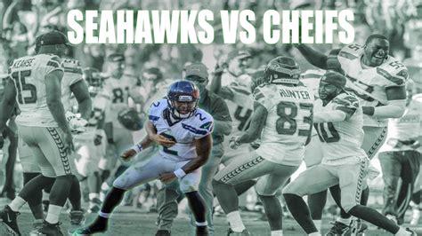 seahawks  chiefspreseason week full